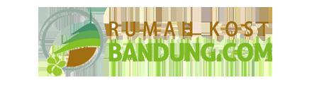 Rumah Kost Bandung